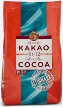 Kakao Tozu