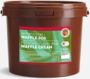Waffle Soslar