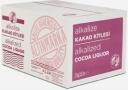 Kakao Kitlesi