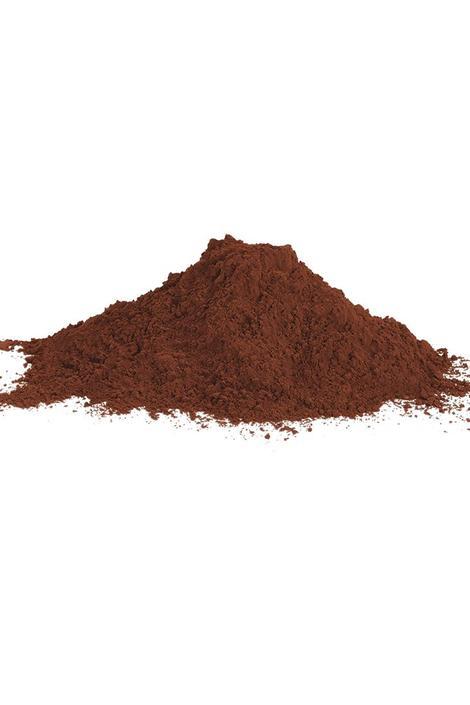 Kakao Tozu %10-12 Yağ 250Gr