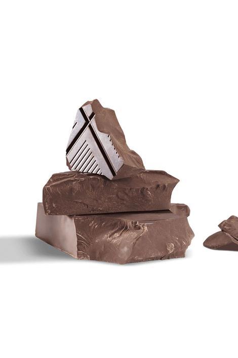 ALT150 Bitter Kuvertür Çikolata 2,5Kg