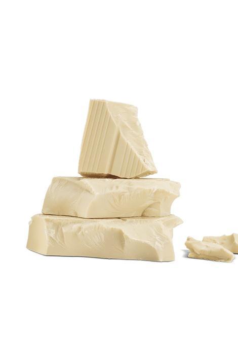 ALT450 Beyaz Kuvertür Kokolin 2,5Kg